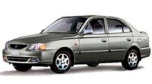 Hyundai_Accent.jpg
