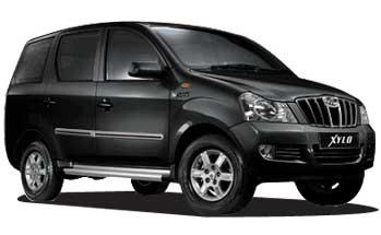 Mahindra Xylo 2011 Price Specs Review Pics Amp Mileage