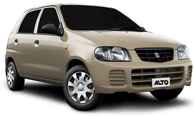 Honda Mobilio for sale  Price list in the Philippines