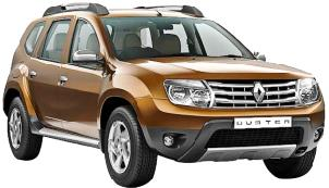 renault duster 1 lakh limited edition price specs review pics mileage in india. Black Bedroom Furniture Sets. Home Design Ideas