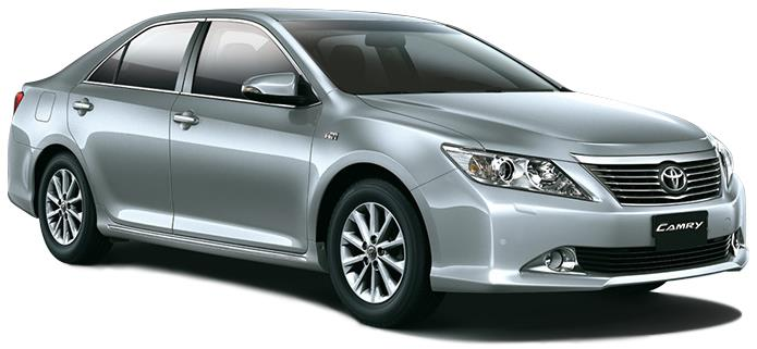 2014 toyota camry sedan 4d se i4 prices values camry. Black Bedroom Furniture Sets. Home Design Ideas