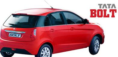 Tata Bolt review, details, photos, price in india