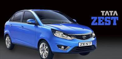 Tata Zest review, details, photos, price in india