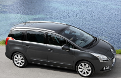 Related to New Peugeot Cars, Peugeot Car Review, Upcoming Peugeot Cars
