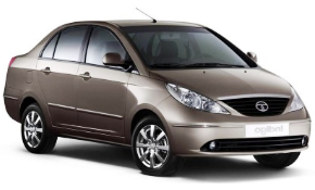 Tata Manza Car 2009, Manza Photos, Manza Videos :  india please have here