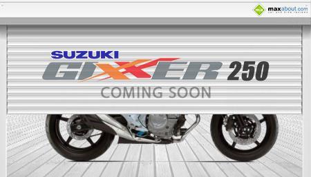 http://ic1.maxabout.us/autos/tw_india//S/2015/6/suzuki-gixxer-250-india-p.jpg