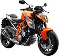 Buy 1290 Super Duke R, Review and 1290 Super Duke R Wallpapers