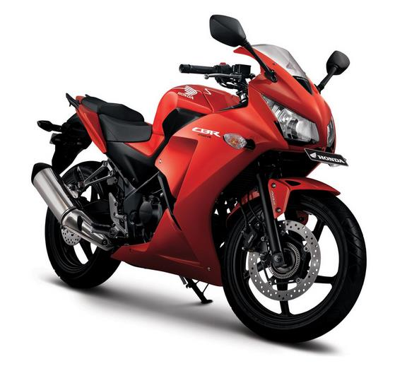 Honda CBR250R 2015 Price, Specs, Review, Pics & Mileage In