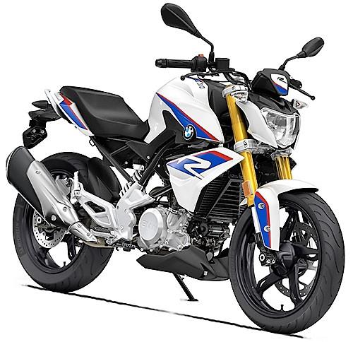 Bmw Z4 India Review: BMW G310R Price, Specs, Review, Pics & Mileage In India