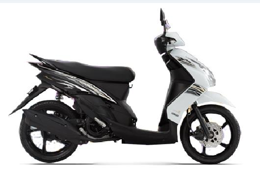 Yamaha Mio Soul Price, Specs, Review, Pics & Mileage In India
