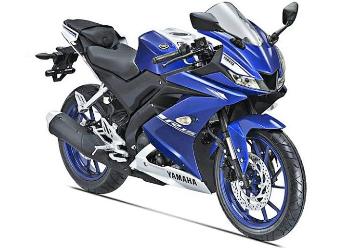 Yamaha r15 bing images for Yamaha r15 v3 price philippines
