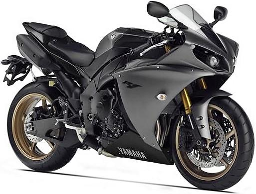 yamaha r1 2014 price specs review pics mileage in india