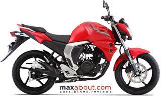 Honda Bikes Price List in India New Bike Models 2018
