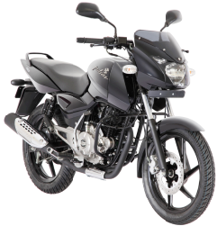 Bajaj Pulsar 150  Review and Images