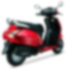 Honda Activa 125  Review and Images