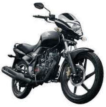 Honda CB Unicorn Review and Images