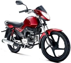 Mahindra Stallio  Review and Images