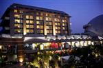 Svelte Hotel