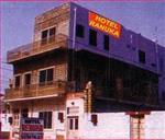 Renuka Hotel