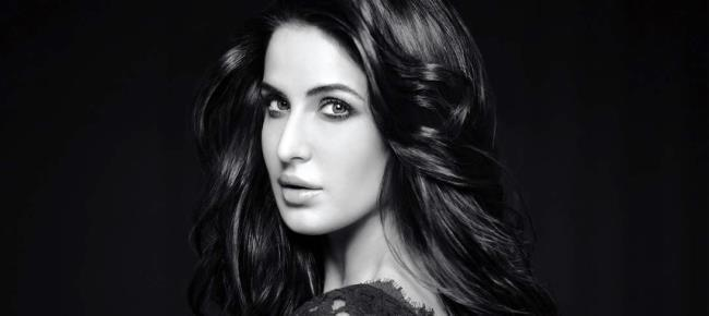 Katrina Kaif Full HD Wallpaper