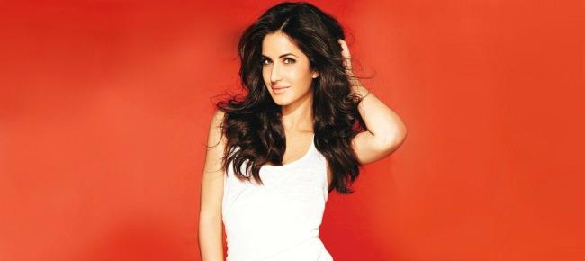 Katrina Kaif Images and Wallpapers