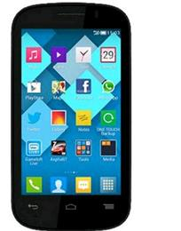 Alcatel One Touch Pop C2 Features, Specifications, Details