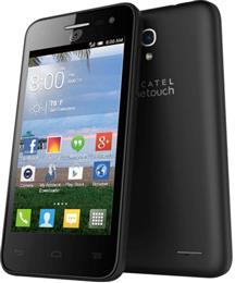 Alcatel OneTouch Pop Star 4G Features, Specifications, Details