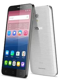 Alcatel OneTouch Pop 4+ Features, Specifications, Details