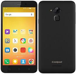 Coolpad Note 3 Black Edition Features, Specifications, Details