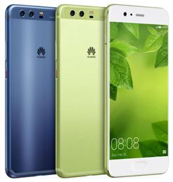 huawei c2831 flash file