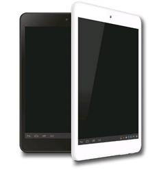 Inco Quos Mini S Features, Specifications, Details