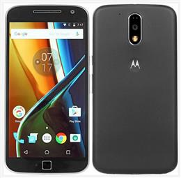 Motorola Moto G4 Plus 64GB Features, Specifications, Details