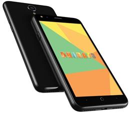detailed look cf56c 40a7e Micromax Bharat 3 (Q437) Features, Specifications, Details