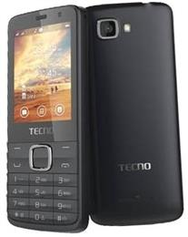Tecno T630 Features, Specifications, Details