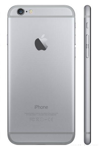apple iphone 6 plus 128gb features specifications details. Black Bedroom Furniture Sets. Home Design Ideas