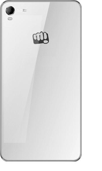 Micromax A104 Прошивка 8.1.3 Flash Tool