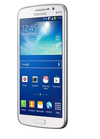 how to use 4g in galaxy grand 2