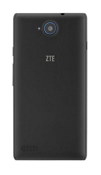 zte max sd card tons