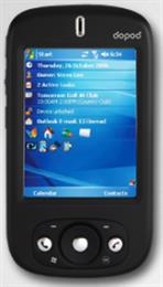 HTC 818 PRO Features, Specifications, Details