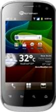 A75 Superfone Lite