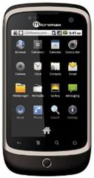 Andro A70