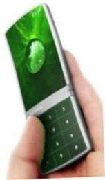 97de914d5a5 Nokia Aeon Features