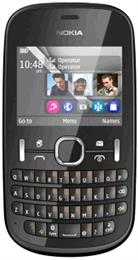 download facebook messenger for nokia 200