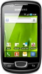 Galaxy Pop S5570