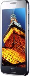 I929 Galaxy S II Duos