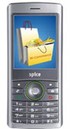spice s707 games
