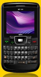 spice qt 55 features specifications details rh mobiles maxabout com