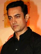 Aamir Khan Profile, Images and Wallpapers
