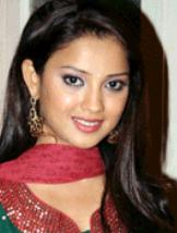 Adaa Khan Profile, Images and Wallpapers