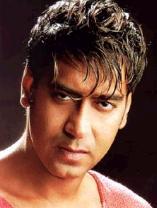 Ajay Devgan Profile, Images and Wallpapers